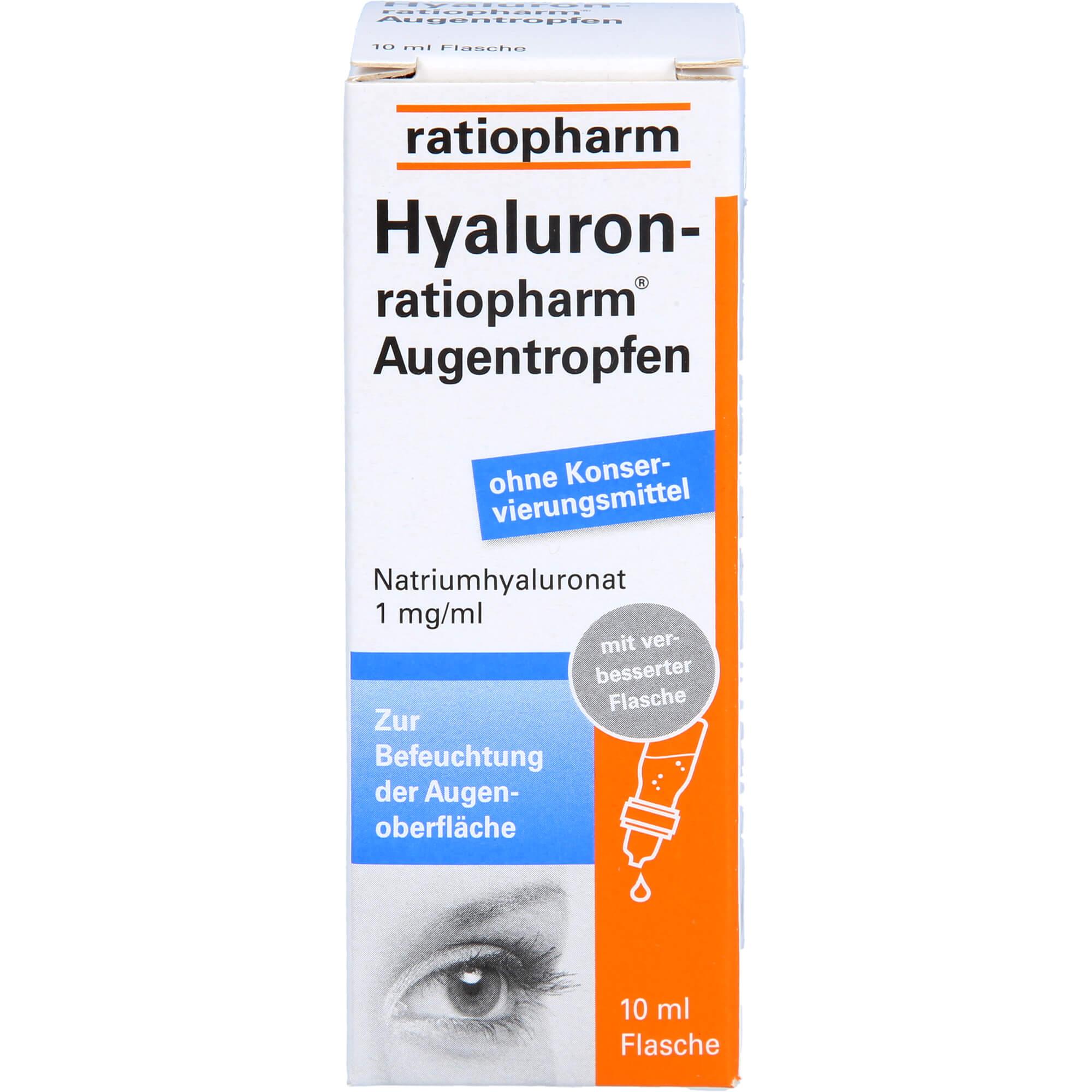HYALURON-RATIOPHARM-Augentropfen