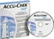 ACCU CHEK 360 Software CD Standard