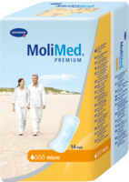 MOLIMED-micro