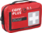 CARE PLUS First Aid Kid Adventurer