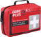 CARE PLUS Kit Professional