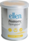 ELLEN Probiotic Tampon normal