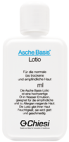 ASCHE-Basis-Lotio
