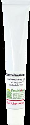 RINGELBLUMEN SALBE 15 ml