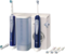 ORAL B Professional Care 7500 Center OC 17525