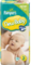 PAMPERS New Baby Gr.2 mini 3-6kg