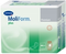 MOLIFORM Premium soft plus
