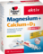DOPPELHERZ Magnesium+Calcium+D3 DIRECT Pellets
