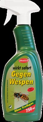 ANTI WESPEN Spray 750 ml