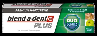 Procter & Gamble BLEND A DENT Super Haftcreme Duo Schutz 40 g