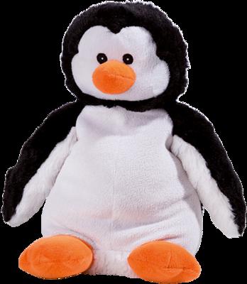 WARMIES Pinguin 1 St