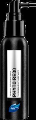 PHYTO RE30 Behandlung gegen graue Haare Spray 50 ml